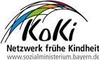KoKi_Logo_klein_image001