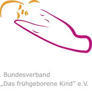 Logo_A4_4C%20RGB